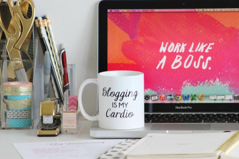 blogging-cardio-1